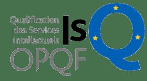 Logo-ISQ_couleur