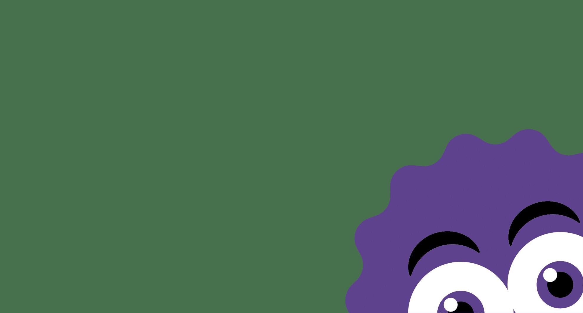 Formations Service à la personne ADAPECO