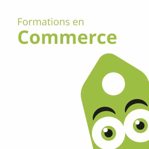 ADAPECO Formations en commerce