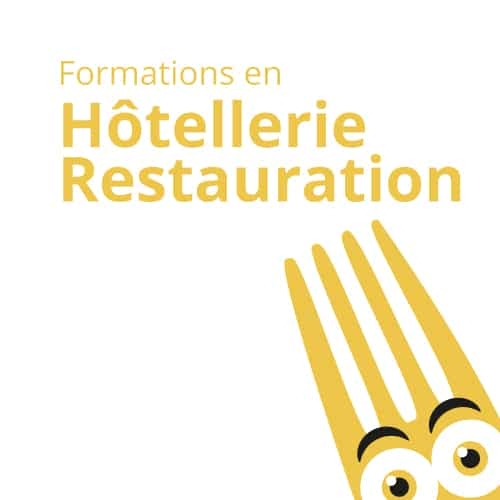 ADAPECO Formations en hôtellerie restauration