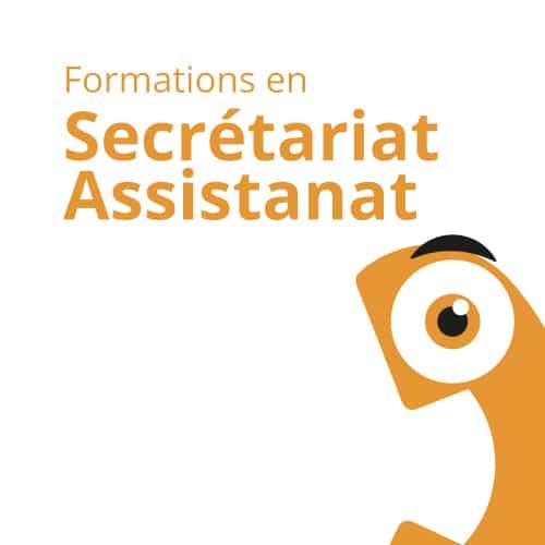 ADAPECO Formations en secrétariat assistanat